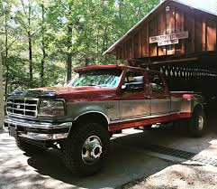 Pin By Fernando Martínez On Ford F2y350 | Pinterest | Badass, Ford ... Unique And Custom Badass Hotrods Ceo Chevrolet Truck 1976 Ford Ranger F250 Pickup 4x4 Custom_cab Flickr The 2017 Raptor Merges Awd 4wd Badass Trucks Inspirational 579 Best Fords Images On Pinterest New F100 Prunner Vehicles Cars Affordable Colctibles Of The 70s Hemmings Daily 17 Most Custom From Sema 2016 2013 F350 Platinum Collaborative Effort Photo Image Gallery Newest F150 Is A Police Drive 7 Ways To Turn Up Meter On Your Fordtrucks Pin By Nd Cinniamon Trucks