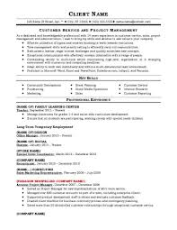 Resume Live Career Resume Reviews Builder 5000++ Free ... Resumebuilder Majmagdaleneprojectorg 200 Free Professional Resume Examples And Samples For 2019 30 Best Job Search Sites Boards To Find Employment Fast Cv Builder Pricing Enhancv Resume Internship Iamfreeclub Kickresume Perfect Cover Letter Are Just A I Need Rsum Now Writing Service Calgary Alberta 1 Genius Cancel Login General Marvelous Cstruction Cover Letter Pre Beautiful My Now Atclgrain
