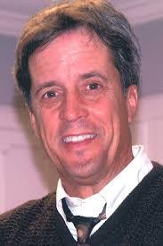 100 William Duff Bill Powell III Obituary Raleigh NC