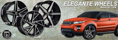 Shoptwm.com; Aftermarket Custom And Off-road Wheels, Passenger Tires ... Custom Wheels And Tires At Great Prices Rims For Sale Peugeot 508 Weld Leader In Racing Maximum Performance Motegi Street Track Tuner Wheels For 4 Lug 5 Fit F150 Fuel Offroad Package Vip Auto Accsories Ratlankiai Autogidaslt 2013 Chevrolet Camaro Ss Hot Special Edition First Test 175 Trailer Pj Trailers Youtube Canadawheelsca Your Experts Parts Official Tundra Wheel Tire Setups Pics Info Toyota Momo Podium Deal Advanced Autosports