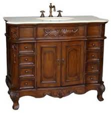 Ebay Bathroom Vanity Tops by Bathroom Vanity Top Ebay Bathroom Vanity Ebay Tsc