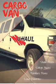 The 25+ Best Moving Van Rental Ideas On Pinterest | Sell Property ... Uhaul Truck Rentals Nacogdoches Self Storage The 25 Best Rent A Moving Truck Ideas On Pinterest Easy Ways To Moving Trucks Just Four Wheels Car And Van Kokomo Circa May 2017 Uhaul Stock Photo 636659338 Penske Rental Reviews Your From Us Ustor Wichita Ks Royer Realty Buy Or Sell With Us Use This 24 Crew Cab Box Inside Outside Walkaround Youtube For Smaller Move Insider Brilliant Cheap Unlimited Miles 7th And Pattison Enterprise Cargo Pickup