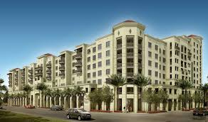 100 Houses For Sale Merrick Manor PreConstruction Condos For Coral