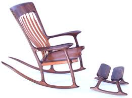 Dorel Rocking Chair Canada by Dorel Rocking Chair Design Home U0026 Interior Design