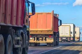 The Most Important Safety Rules For Trucking Operations - American ...