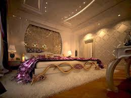Romantic Bedroom Decorations Decorating Ideas On A Budget