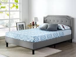 Macys Bed Frames by Bedroom Bed Frame Macys Tufted Platform Bed King Size