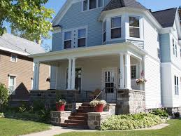 Ecf Help Desk Central District by Victorian In Historic Downtown Petoskey M Vrbo