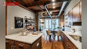 100 Loft Designs Ideas 30 BEST 2 BEDROOM LOFT ROOM DECORATING DESIGN IDEAS