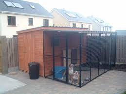 Dogs That Shed The Least Hair by Shed Plans Vipdog Sheds One Of Best Shed Plan Systems Of All
