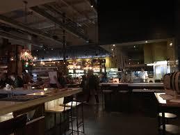 The Patio Restaurant Darien Il by Cucina Enoteca Irvine 532 Spectrum Center Dr Menu Prices