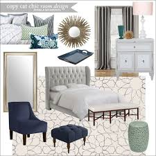 Contemporary Ideas Navy And Gray Bedroom 17 Best About Master On Pinterest