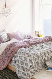 Bedroom Elephant Bed Sheets Twin Duvet Covers Urban Outfitters