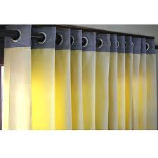 Yellow And Grey Bathroom Window Curtains by Yellow And Gray Bathroom Window Curtains Navy Blue Shower Curtain