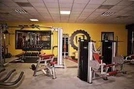 salle de musculation les sables d olonne la box studio sport