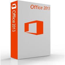 Microsoft and Microsoft fice 2013 Pro Wholesale Distributor