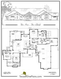 100 German Home Plans Texas Home Plans TEXAS GERMAN Page 7273 Ranch Build
