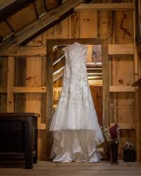 The Grand Barn Wedding Center Donates Military Wedding - THE North ... The Grand Barn Wedding Center Donates Military The North Portland Venues Reviews For 177 Mohicans Treehouse Glampingcom 38 Best Barns Images On Pinterest Wedding Venue Path To The Treehouse Yelp Weddings Niajack Farms Holly Randy Glenmont Ohio Best 28 Of Grand Barn Center 75 Our Favorite Treehouses