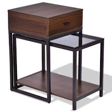Plans Espresso Target Charger Ana Charging Station Nightstand Diy