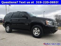 Used Car, Truck And SUVs Dealer In Des Moines & Perry, IA - McKee ... Preowned 2015 Ford F150 Ames Ia Des Moines Welcome To Transource Truck And Equipment Cstruction Used Vehicle Dealership Mesa Az Trucks Only Diessellerz Home 7 Military Vehicles You Can Buy The Drive Thiel Center Inc Pleasant Valley New Cars 18 Freightliner Step Van For Cversion 2016 Chevy Colorado Duramax Diesel Review With Price Power Chevrolet Dealer In Montezuma Vannoy Diesel Performance Parts Dans 2019 Ranger Am I The One Disappointed Gearjunkie