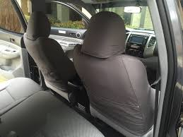 SOLD: Carhartt Seat Covers TRD Like New - $125 SHIPPED | Tacoma World Covercraft F150 Chartt Seat Saver Front Cover Gravel Covers Chevy 2500 Cabelas Ssc3443cagy Seatsaver Duck Weave Autoaccsoriesgaragecom Chevrolet Silverado Hd Revealed Before Sema Motor Trend Options What Are You Running Page 17 Jeep Wrangler For 40 Ssc8440cagy F150raptor Rear Tx Truck Accsories Savers Twill Workdiscount Chartt Clothingclearance Amazing Photos Of 11096 Ideas