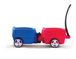 Amazon.com: Step2 Choo Choo Kids Wagon: Toys & Games Step 2 Ford F150 Raptor Ride On Truck Youtube Pallet 5 Pcs Vehicles Customer Returns Step2 Movelo Amp Research Bedstep Bed Bustin Slide Away System From Safe Fleet Trailer Company Kids Fire Engine Little Tikes In Bridlington R S M Freight On Twitter Getting The Trucks Wrapped 2in1 Rideon Red Walmartcom Neighborhood Wagon Truck Washing Demo Hydro Chem Systems 800 666 1992 Official Home Of Powerstep Bedstep Bedstep2 Wash Retail Commercial Interclean Wooden Plans Thing