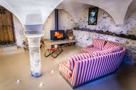 chambre d hote montgenevre maison amalka chambre d hôtes bed and breakfast montgenèvre