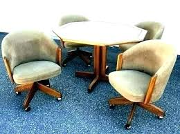 Swivel Kitchen Chairs Home And Kitchen