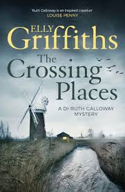 The Dr Ruth Galloway Mysteries 1 Download Image