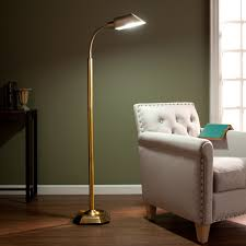 Ott Light Floor Lamp With Magnifier by Ott Lite Floor Lamp Parts Lighting Compare Prices At Nextag