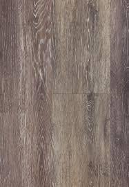 COREtec Plus 7 Blackstone Oak 50LVP707 Luxury Vinyl Plank