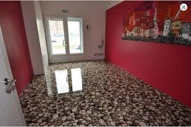 Epoxy Resin Flooring Designs 3D Floors