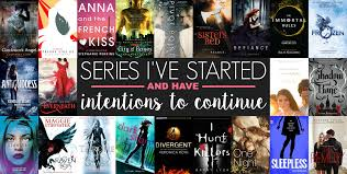 Nellie And Co.: Amanda's 2015 Series Relationship Trial By Fire Ebook Jennifer Lynn Barnes 9781606842027 Nellie And Co Amandas 2015 Series Relationship The Fixer 9781619635951 Rakuten Kobo Nttbf Girls In Plaid Skirts Lauren Webber Perks Of Being A Wallflower Child Sexual Christina Reads Ya Books Readers Antidote My Poisonous Book Haul 73 Write Way Caf 072017 082017 Lynn Barnes Tumblr