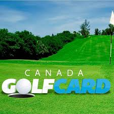 Canada Golf Card E-voucher 17 Advance Auto Parts Coupons Promo Codes Available Bicycle Motor Works Motorized Bike Kits Bikes And Refer A Friend Costco Where Do I Find The Member Discount Code For Conferences Stm Promotions Noon Coupon Extra 20 Off November 2019 100 Airbnb Coupon Code How To Use Tips So You Bought Trailmaster Mb2002 Gopowersportscom Couponzguru Discounts Offers In India Insant Pot Duo30 7in1 Programmable Pssure Cooker 3qt Motorcycles Atvs More Oregon Gresham Powersports Llc