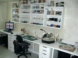 travail en bureau bureau plan de travail avec bureau mee table travail plus plan pour