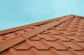 australia roof replacement cost factors to consider cruze farm