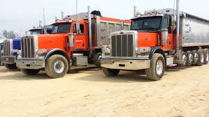 Go Pro: Peterbilt 389 CAT 13 Speed Dump Truck (VLOG #2) - YouTube Garbage Trucks Youtube Truck Song For Kids Videos Children Lihat Apa Yang Terjadi Ketika Dump Truck Jomplgan Besar Ini Car Toys For Green Sand And Dump Play Set New 2019 Volvo Vhd Tri Axle Sale Youtube With Mighty Ford F750 Tonka Fire Teaching Patterns Learning Gta V Huge Hvy Industrial 5 Big Crane Vs Super Police Street Vehicles 20 Tons Of Stone Delivered By Tippie The Stories Pinkfong Story Time Backhoe Loading Kobunlife