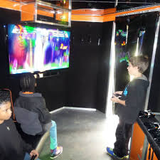 About Us - Capital Region Games On The Go NY Game Truck Freak Truck Ideological Heir Carmageddon And Postal Gadgets F Levelup Gaming At The Next Level Gametruck Clkgarwood Party Trucks Game Franchise Mobile Video Theater Games Go2u Youtube I Mac Cheese Sells First Food Restaurant News About Epic Events Parties In Utah Buy Saints Row Pack Pc Steam Download Need For Speed Payback Release Date File Size Game Features Honest Trailer For The Twisted Metal Geektyrant Older Kids Love This Birthday Idea In Hampton Roads Party Can Come To You Daily Press