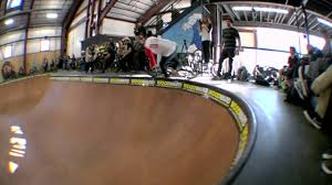 2013 Woodward: Woodward At Copper Remix BMX Highlights - YouTube Rocco At Woodward Copper Youtube Mountain Family Ski Trip Momtrends Woodwardatcopper_snowflexintofoam Photo 625 Powder Magazine Best Trampoline Park Ever Day Sessions Barn Colorado Us Streetboarder Action Sports The Photos Colorados Biggest Secret Mag Bash X Basics Presentation High Fives August Event Extravaganza