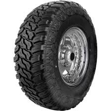 Tires 35 All Terrain Truck Quietest Inch Best - Freeimagesgallery Proline Bfgoodrich Allterrain Ta Ko2 22 Crawler Truck Tire Bf Goodrich Ko2 All Terrain Sale Tires Rims New Bridgestone Dueler At Revo 3 Lt31575r16 127r Allseason China Whosale Best Tire13r225 Tubeless Tyre For Winter Review Simply The Best Create Your Own Stickers Tire Stickers Destroyer 26 2 Clod Buster Front Download Images Of Tuff Aftermarket Wheels Cversion Igloo 60qt Or Similar Coolers Coopers Discover Xt4 Debuts Canada Business The