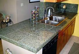 Bathroom Countertop Materials Pros And Cons by Granite Bathroom Countertops Pros And Cons Ayanahouse