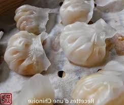 cuisine asiatique vapeur cuisine vapeur asiatique 100 images raviolis aux crevettes à la