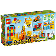 LEGO DUPLO Big Construction Site 10813 - Walmart.com Custom Lego Seagrave Maurader Hook Ladder Tiller Fire Truck Amazoncom Lego City Set 7213 Offroad Fireboat Toys 60155 Advent Calendar Review Brktasticblog An Australian Cars 2 Red Disney Pixar Toy Review Howto Build Engine Toyzzmaniacom Itructions For 60004 Station Youtube 60023 Starter Amazoncouk Games City Fire Truck And Fireboat Airport Remake Legocom Mobile Command Center 60139 Products Sets The Movie Brickset Set Guide Database