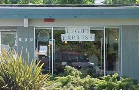 Lamps Plus San Rafael by Light Express San Rafael Ca 94901 Yp Com