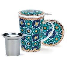 kaffeetassen becher dunoon teetasse mit untertasse
