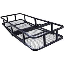 Truck Cargo Rack,car Carrier,aluminium Luggage Carrier, View Car ... Tacoma Bed Rack Active Cargo System For Short Toyota Trucks Truck Build With Jd Youtube Amazoncom Bully Cg902 Truck2 Bars Automotive Curt 18115 Roof Basket 744110845792 Ebay Honda Grom 2017 Vagabond Motsports Inexpensive Never Stop Building Crafting Wood Car Crossbars Luggage Schanatural Hitches Direct Trailer Towing Eau Claire Wi Expertec Ladder Racks Commercial Vans And Work Apex Extralarge Steel With Wind Fairing 6212 Blog News New Thule 500xt Xsporter Pro Bases Cchannel Track Systems Inno