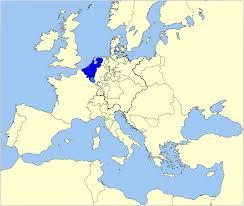 mountain ranges of europe mountain ranges in europe map