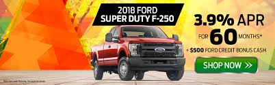 Why Buy From Keystone Ford - Your Local Ford Dealership In PA 5 Metal Wheels Vintage Buddy L Toy Truck Parts Keystoturner 2019 Keystone Rv Hideout Lhs 202lhs Meridian Ms Rvtradercom New 178lhs At Marlette Rv Mi Iid 177215 Peterbilt 579 Western Skin Mod American Simulator Volante 365md Intertional World Bay City Wood Toys Snap Button 230 Collecting Avalanche 301re 17981860 Isuzu Center Of Exllence Traing And Distribution Antique Toy Truck Part Cab Parts Custom