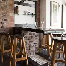 15 Home Bar Ideas For The Perfect Bar Design Home Bar