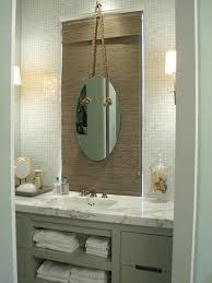 Beach Themed Bathroom Decor Diy by Beach Themed Bathroom Decorbeach Bathroom Designs Decorating Ideas